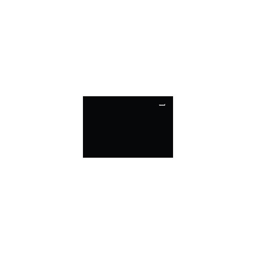 16rfirenze
